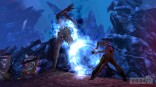 Neverwinter_Screenshot_Chasm_102412_jpeg7