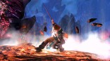 Neverwinter_Screenshot_Chasm_102412_jpeg8