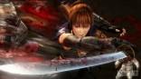 Ninja Gaiden 3 kasumi  3