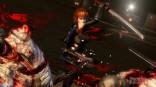 Ninja Gaiden 3 kasumi  4