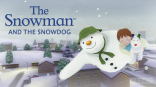 The snowman and the snowdog 1.png