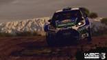 WRC 3 east africa 4