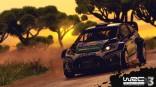WRC 3 east africa 5