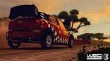 WRC 3 east africa 6