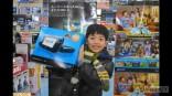 Wii U japan launch 11