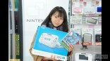 Wii U japan launch 4
