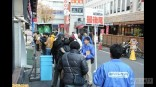 Wii U japan launch 6