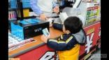 Wii U japan launch 8
