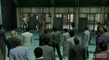 Yakuza 5 35