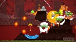 angry birds trilogy 4