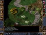 baldurs gate enhanced edition 1