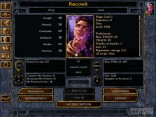 baldurs gate enhanced edition 3
