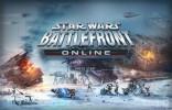 battlefront_online_slant_six_1