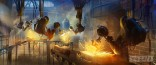 _bmUploads_2012-12-06_480_BlacksmithFactory