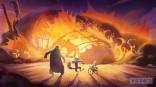 _bmUploads_2012-12-06_481_BlimpExplosion