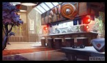 _bmUploads_2012-12-06_493_interior_sushi_bar