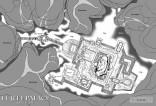 _bmUploads_2012-12-06_501_PalaceMap