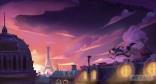 _bmUploads_2012-12-06_502_ParisCity