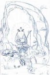 _bmUploads_2012-12-06_512_Japan_Cave_Entrance_Sketch_12_4
