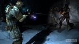 dead_space_3_ice_demo_05_tga_jpgcopy