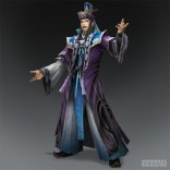 dynasty_warriors_8_01