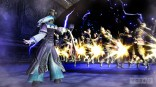 dynasty_warriors_8_03