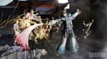 dynasty_warriors_8_04