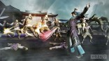 dynasty_warriors_8_05