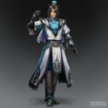 dynasty_warriors_8_06