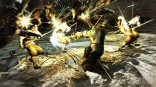 dynasty_warriors_8_08