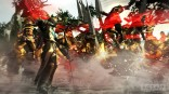 dynasty_warriors_8_10