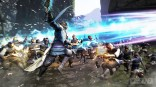 dynasty_warriors_8_13