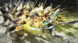 dynasty_warriors_8_15