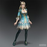dynasty_warriors_8_16