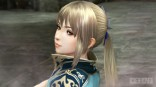 dynasty_warriors_8_17