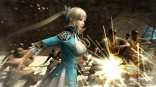 dynasty_warriors_8_18
