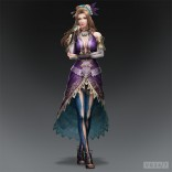 dynasty_warriors_8_21