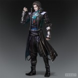 dynasty_warriors_8_26