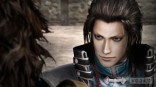 dynasty_warriors_8_27