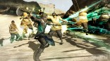 dynasty_warriors_8_29