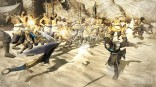dynasty_warriors_8_30