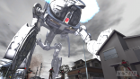 earth defence force 2017 6