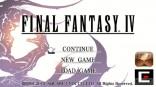 final fantasy 4 2