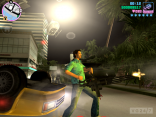 gta vice city ios 2