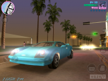 gta vice city ios 3