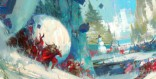 guild wars 2 wintersday 10