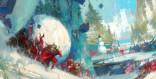 guild wars 2 wintersday 10