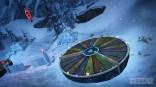guild wars 2 wintersday 2