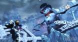 guild wars 2 wintersday 3