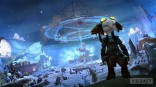guild wars 2 wintersday 5